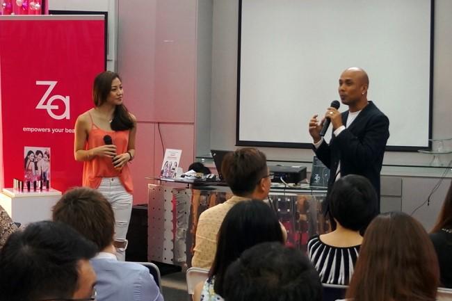 WTFSG_za-cosmetics-launches-za-men-singapore_Narelle-Kheng_Marcus-AC