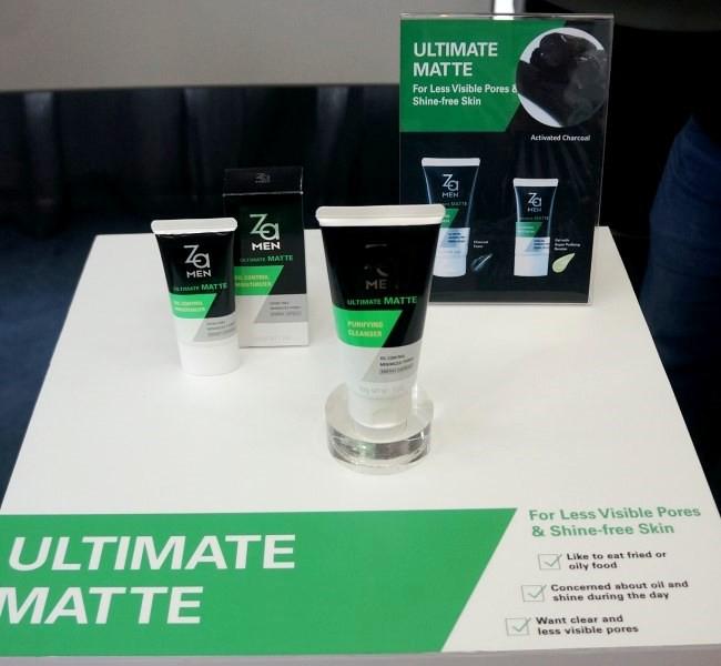 WTFSG_za-cosmetics-launches-za-men-singapore_Ultimate-Matte