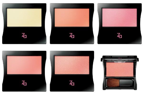 WTFSG_za-cosmetics-spring-summer-2012-makeup_Cheek-Groovy