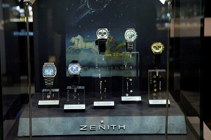 WTFSG_zenith-111th-chronograph-birthday-hk_2