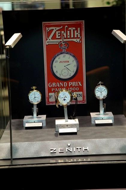 WTFSG_zenith-111th-chronograph-birthday-hk_3