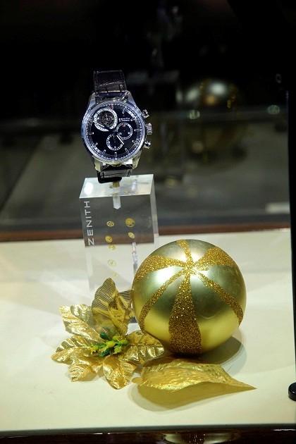 WTFSG_zenith-111th-chronograph-birthday-hk_4