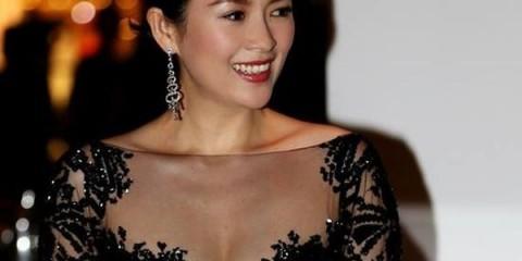WTFSG_zhang-ziyi-sgiff-2014-tiffany-jewelry