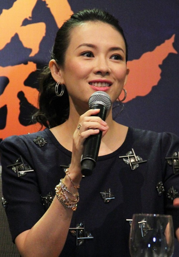 WTFSG_zhang-ziyi-sgiff-2014-tiffany-jewelry_1