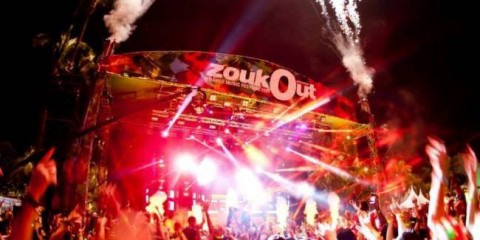 WTFSG_zoukout-2014-first-light