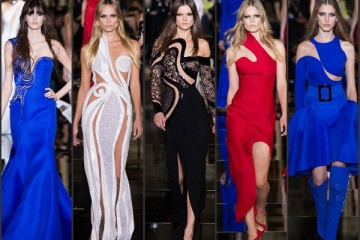 WTFSG-Atelier-Versace-Spring-2015-Couture-feat