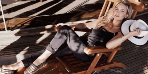 WTFSG-Kate-Hudson-Fabletics-Spring-Summer-2015-1