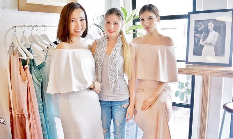 WTFSG-Klarra-Beatrice-Tan-Vanessa-Emily-Rachel-Mak