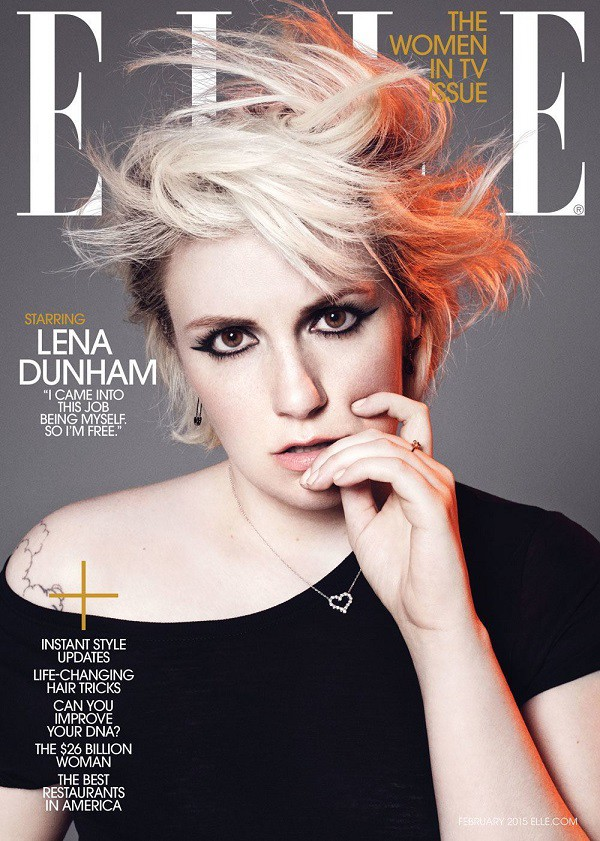 WTFSG-Lena-Dunham-ELLE-Magazine-February-2015-Issue-Fashion-Tom-Lorenzo-Site-TLO-1