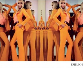 WTFSG-Natasha-Poly-Emilio-Pucci-Spring-Summer-2015-2