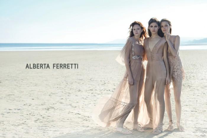 WTFSG-alberta-ferretti-spring-2015-ad-campaign-4
