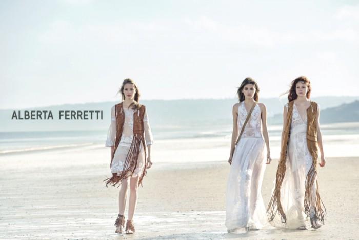WTFSG-alberta-ferretti-spring-2015-ad-campaign-5