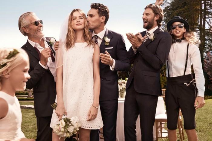 WTFSG-behati-prinsloo-tommy-hilfiger-bridal-spring-2015-2