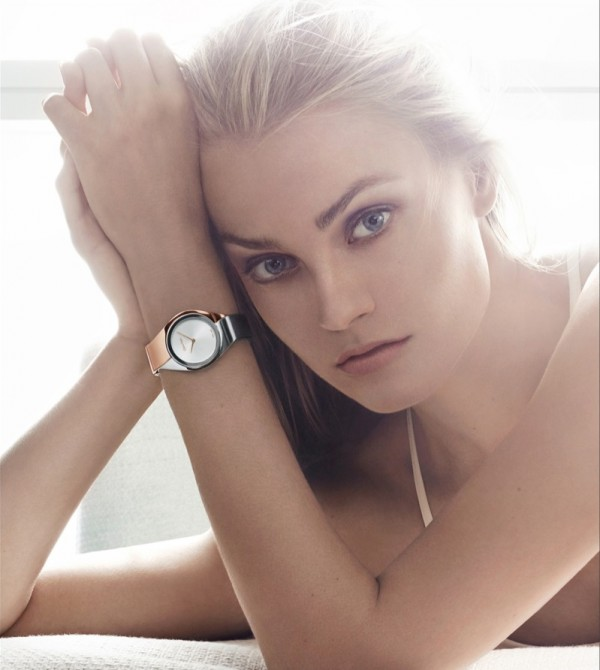 WTFSG-calvin-klein-watches-jewelry-spring-2015-ads-2
