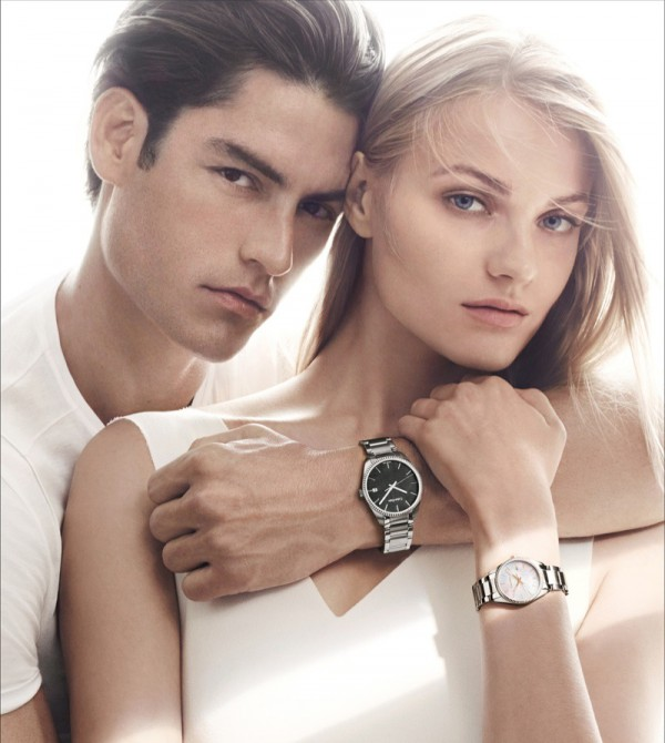 WTFSG-calvin-klein-watches-jewelry-spring-2015-ads-3