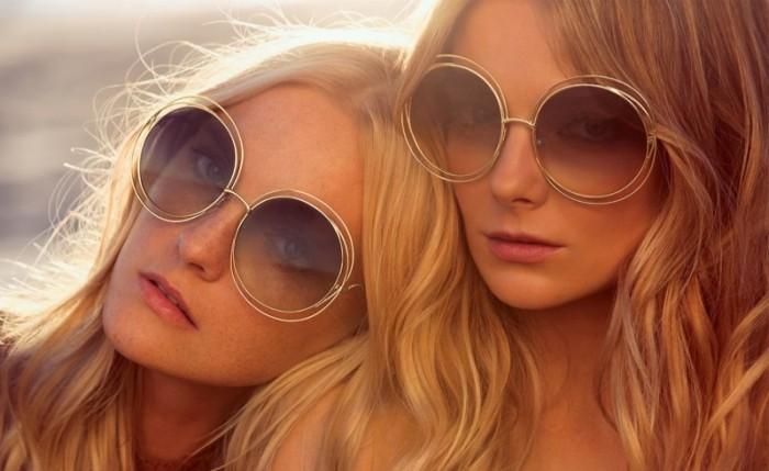 WTFSG-chloe-spring-summer-2015-ad-campaign-4