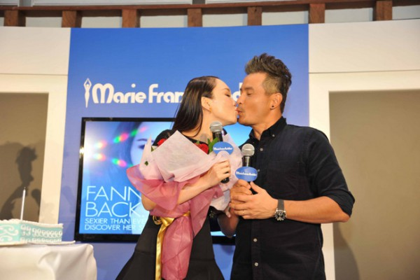 WTFSG-fann-wong-chris-lee-4