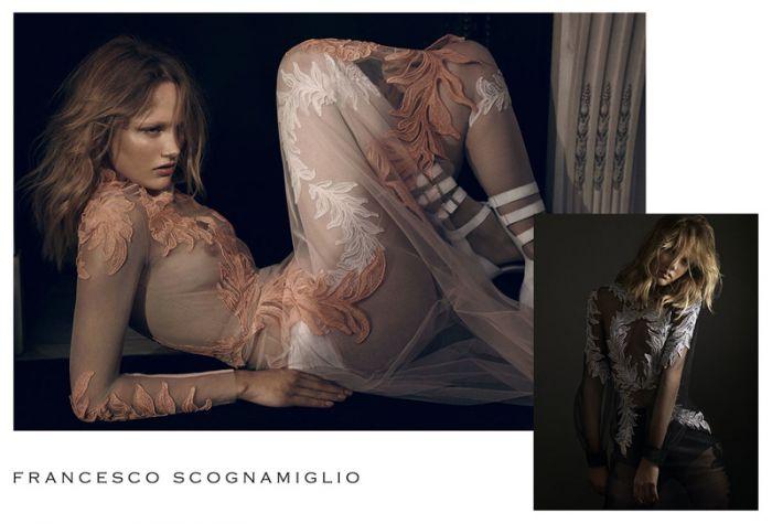 WTFSG-francesco-scognamiglio-spring-2015-dresses-ad-campaign-1