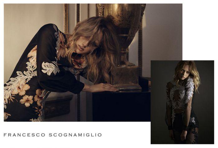 WTFSG-francesco-scognamiglio-spring-2015-dresses-ad-campaign-2