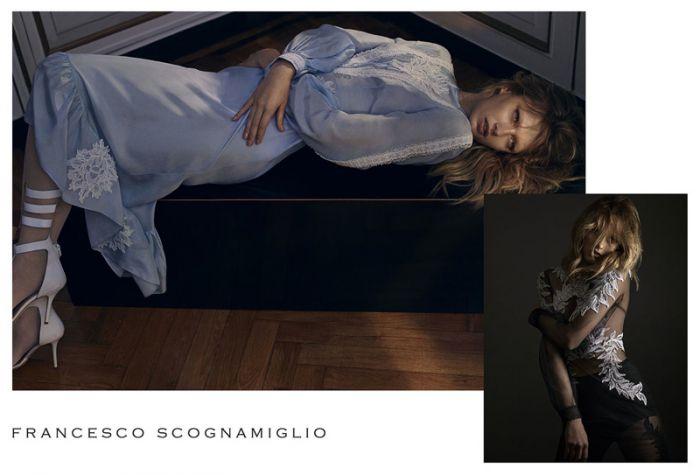 WTFSG-francesco-scognamiglio-spring-2015-dresses-ad-campaign-3