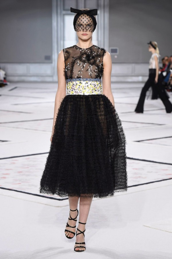 WTFSG-giambattista-valli-spring-2015-haute-couture-2