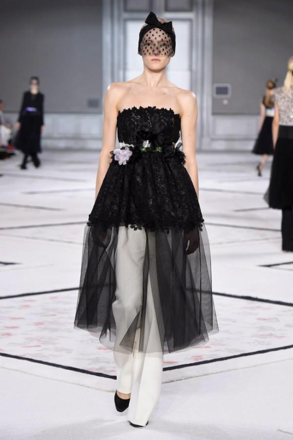 WTFSG-giambattista-valli-spring-2015-haute-couture-3