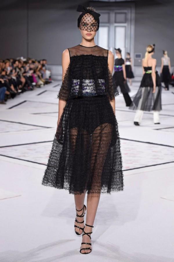 WTFSG-giambattista-valli-spring-2015-haute-couture-4