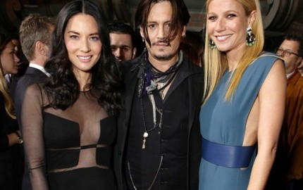 WTFSG-gwyneth-paltrow-olivia-munn-mortdecai-red-carpet-feat