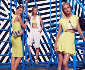 WTFSG-kocca-clothing-spring-2015-ad-campaign-2
