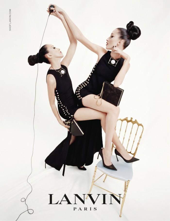 WTFSG-lanvin-model-family-spring-2015-ad-campaign-1