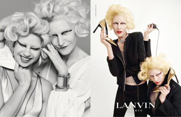 WTFSG-lanvin-model-family-spring-2015-ad-campaign-5