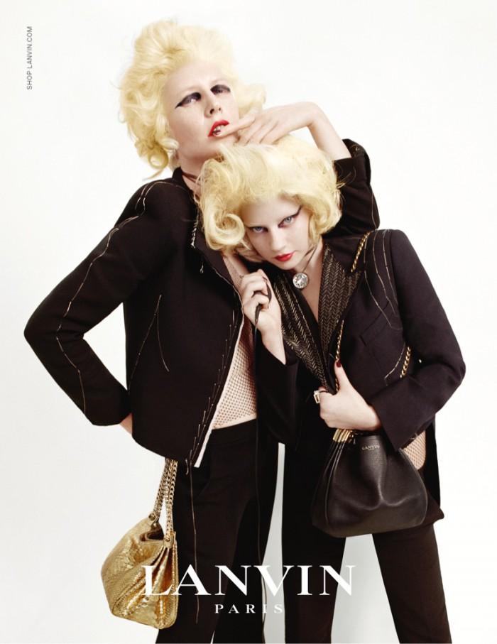WTFSG-lanvin-model-family-spring-2015-ad-campaign-7