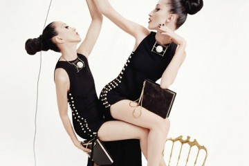 WTFSG-lanvin-model-family-spring-2015-ad-campaign-feat