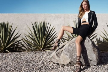 WTFSG-river-island-spring-summer-2015-ad-campaign-1