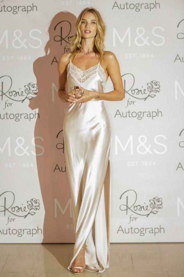 WTFSG-rosie-huntington-whiteley-slip-dress-1