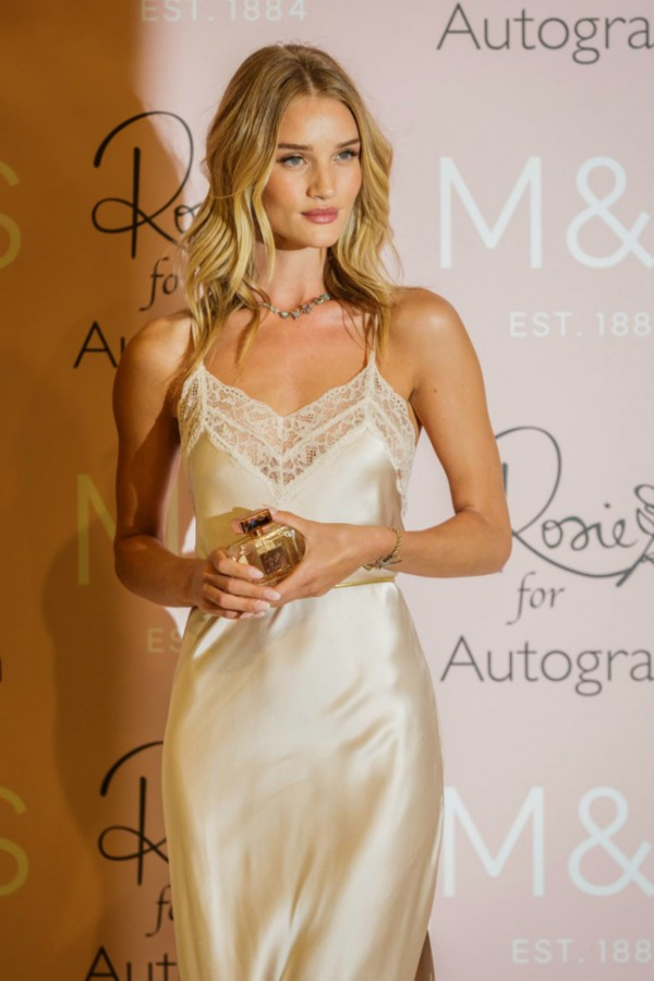 WTFSG-rosie-huntington-whiteley-slip-dress-2