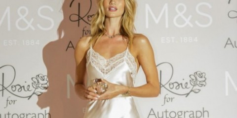 WTFSG-rosie-huntington-whiteley-slip-dress-feat