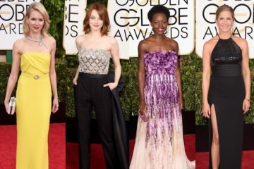 WTFSG_2015-golden-globe-awards