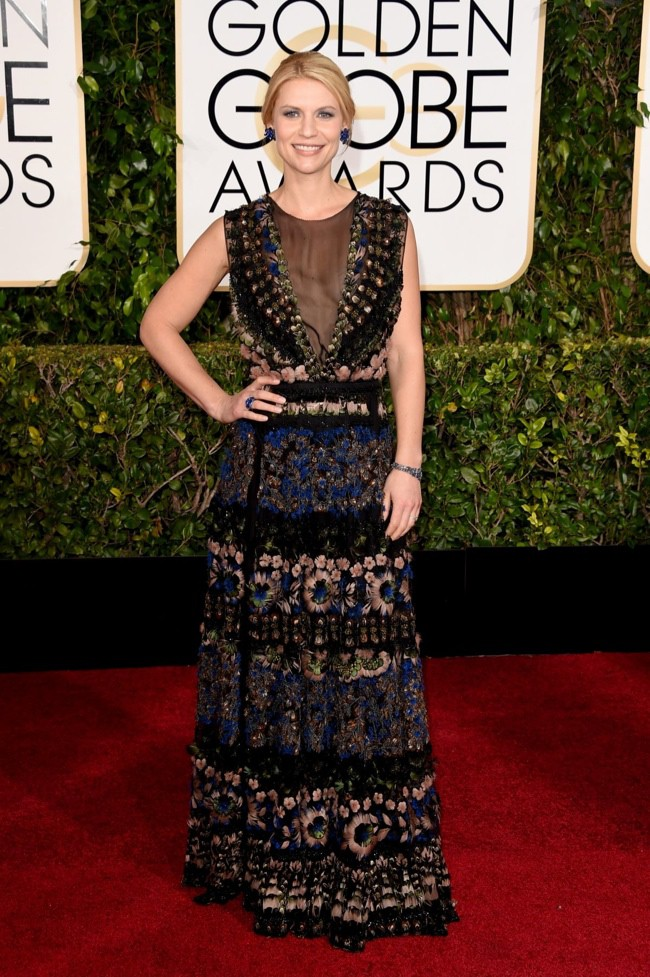 WTFSG_2015-golden-globe-awards_claire-danes