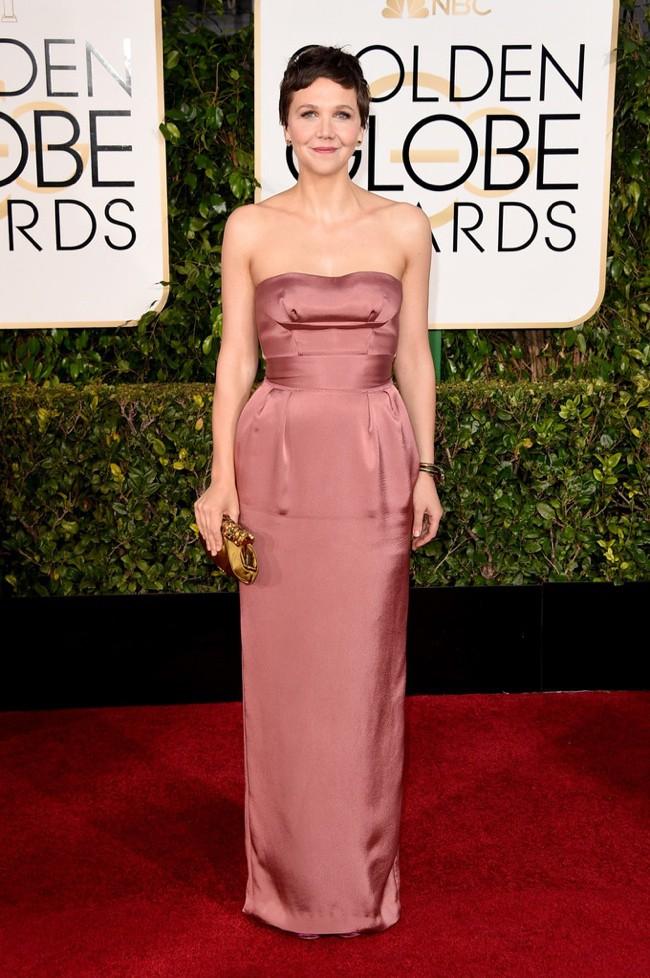 WTFSG_2015-golden-globe-awards_maggie-gyllenhaal