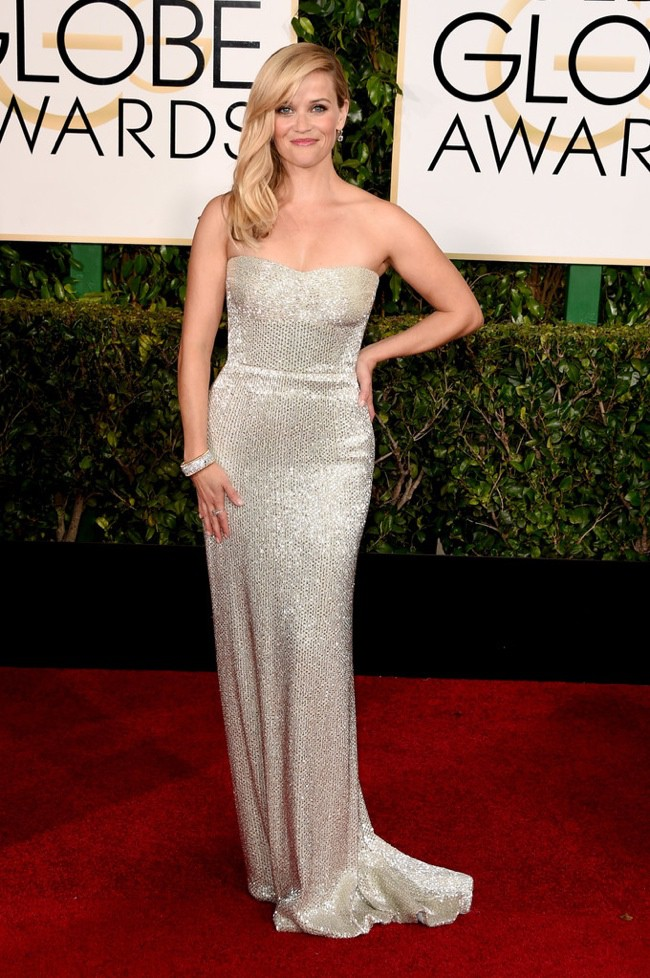 WTFSG_2015-golden-globe-awards_reese-witherspoon
