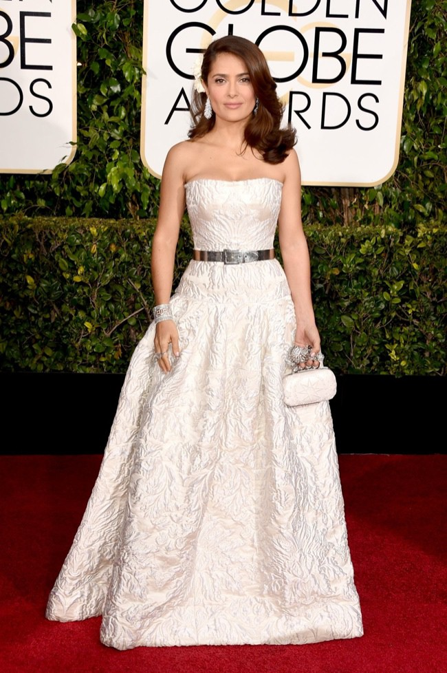 WTFSG_2015-golden-globe-awards_salma-hayek
