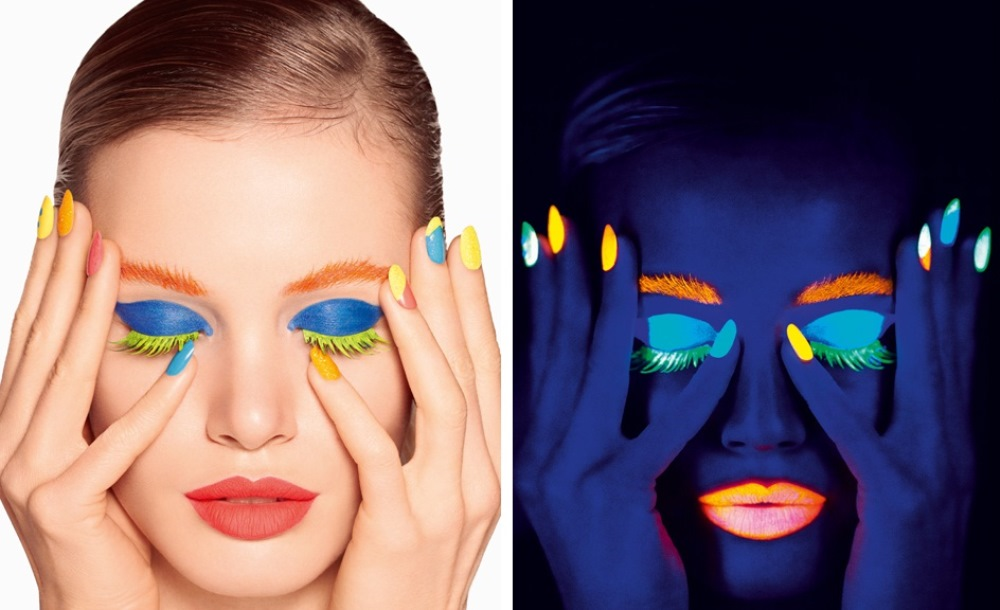 WTFSG_Ciate-Corrupted-Neon-nail-polish-collection