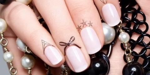 WTFSG_Ciate-Cuticle-Tattoos