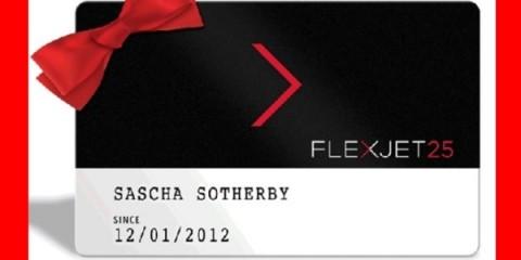WTFSG_Flexjet-card