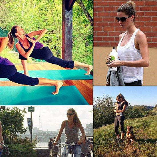WTFSG_Gisele-Bundchen-Body-Secrets-Favourite-Exercises-Kung-Fu