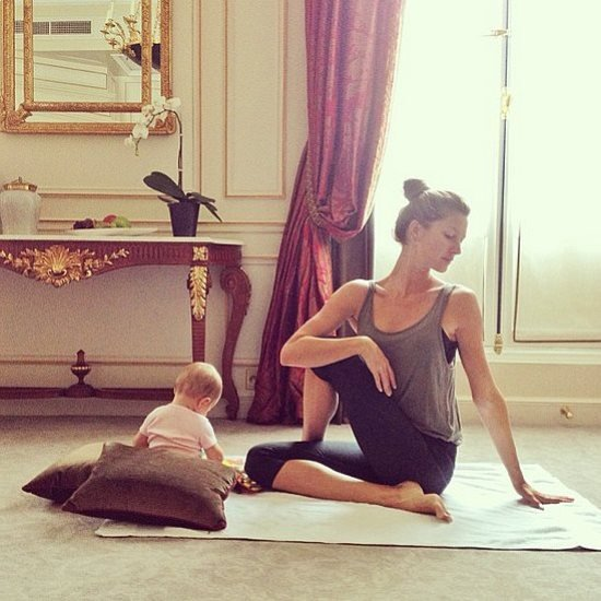 WTFSG_Gisele-Bundchen-Body-Secrets-Favourite-Exercises-Kung-Fu_Anusara-Yoga