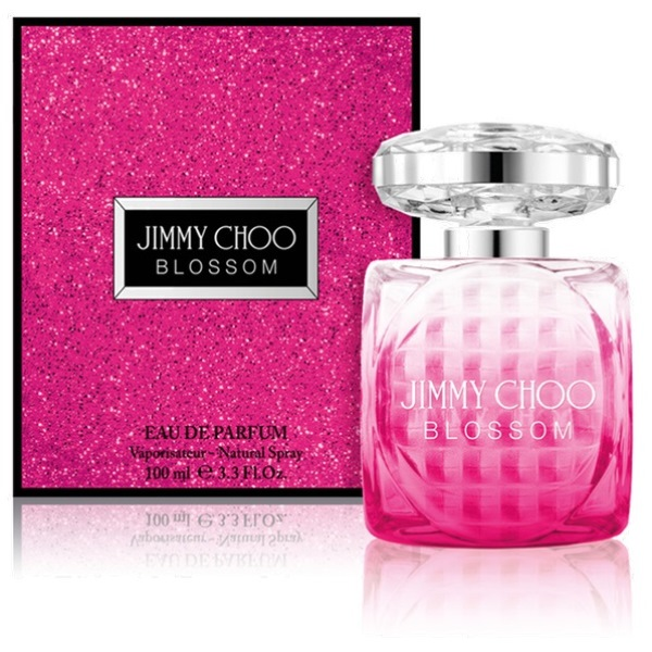 WTFSG_Jimmy_choo_blossom_fragrance-women