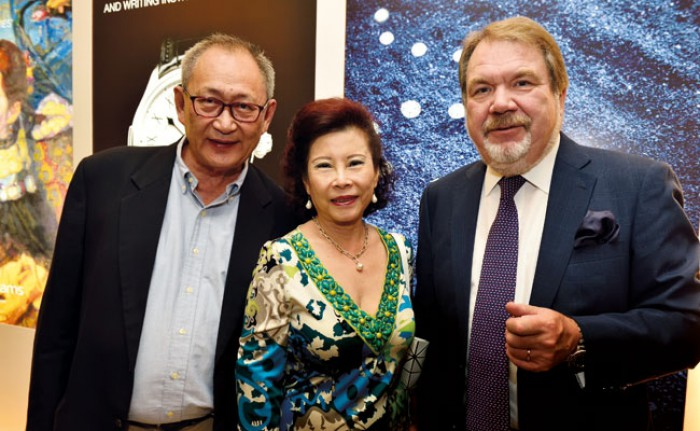 WTFSG_Marina-B-Jewellery-Bonhams-Fall-Preview-Singapore_Anthony-Isabel-Cheong_Malcolm-Barber