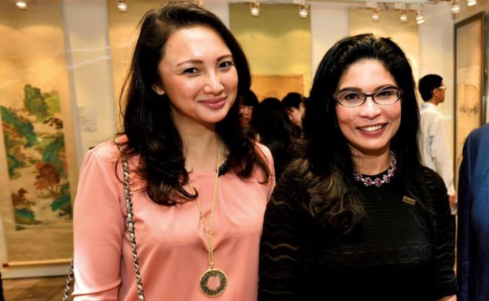 WTFSG_Marina-B-Jewellery-Bonhams-Fall-Preview-Singapore_Ardhia-Pramesti-Regita-Cahyani_Bernadette-Rankine